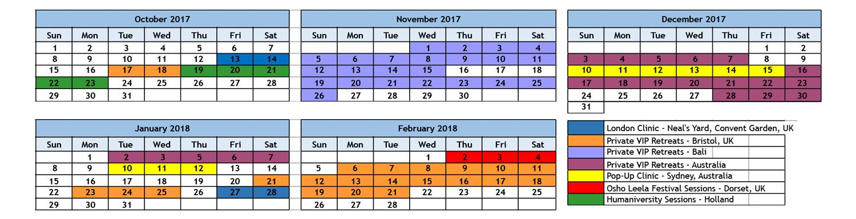 htd-calendar-Oct2017-Feb2018